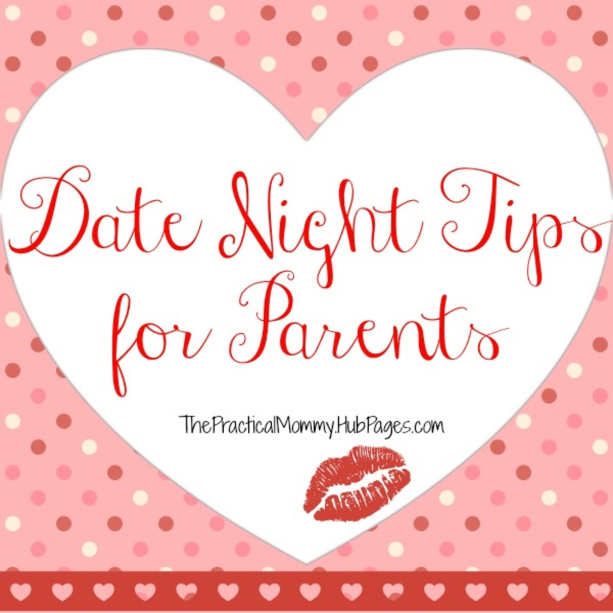 How to Prepare for Date Night Without the Kids