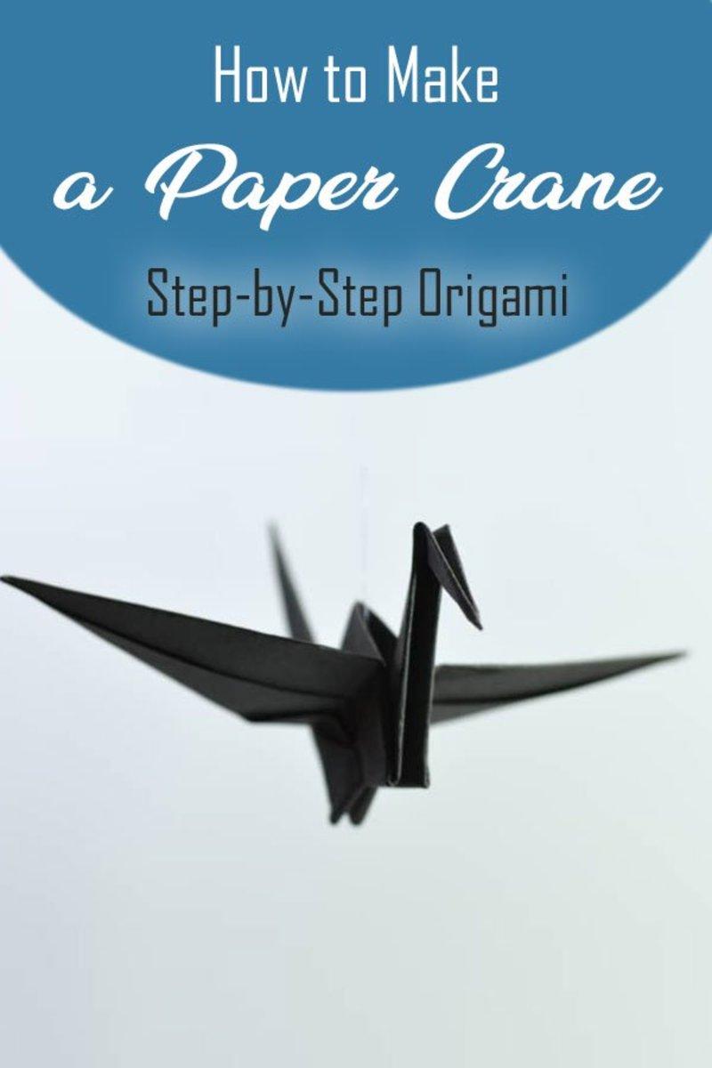 2e200-origami-howtomakeapapercrane.png (830×1044) | Origami paper ... | 900x600