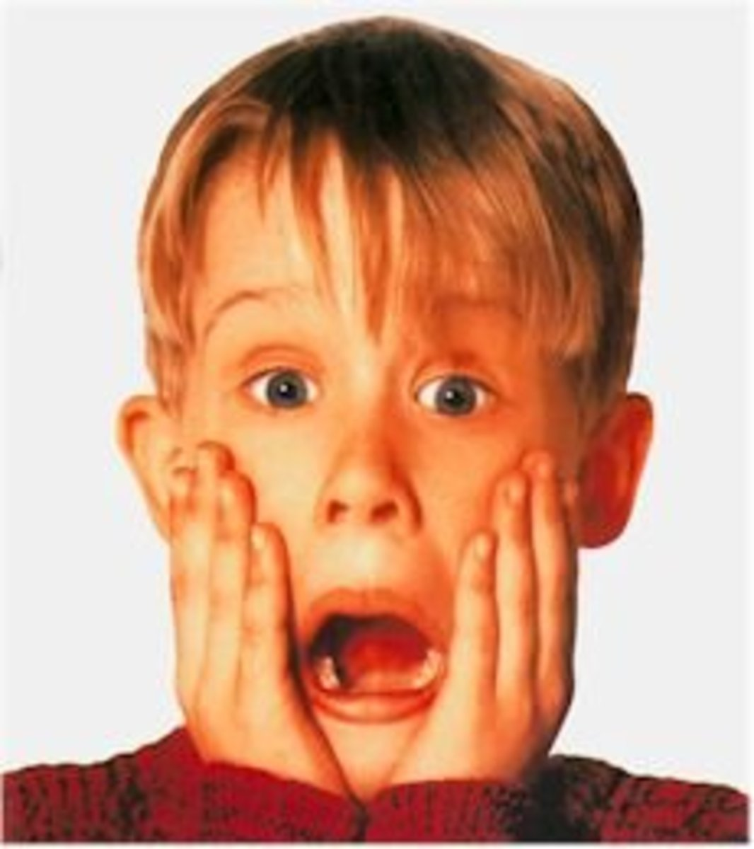 More Japanese Insults