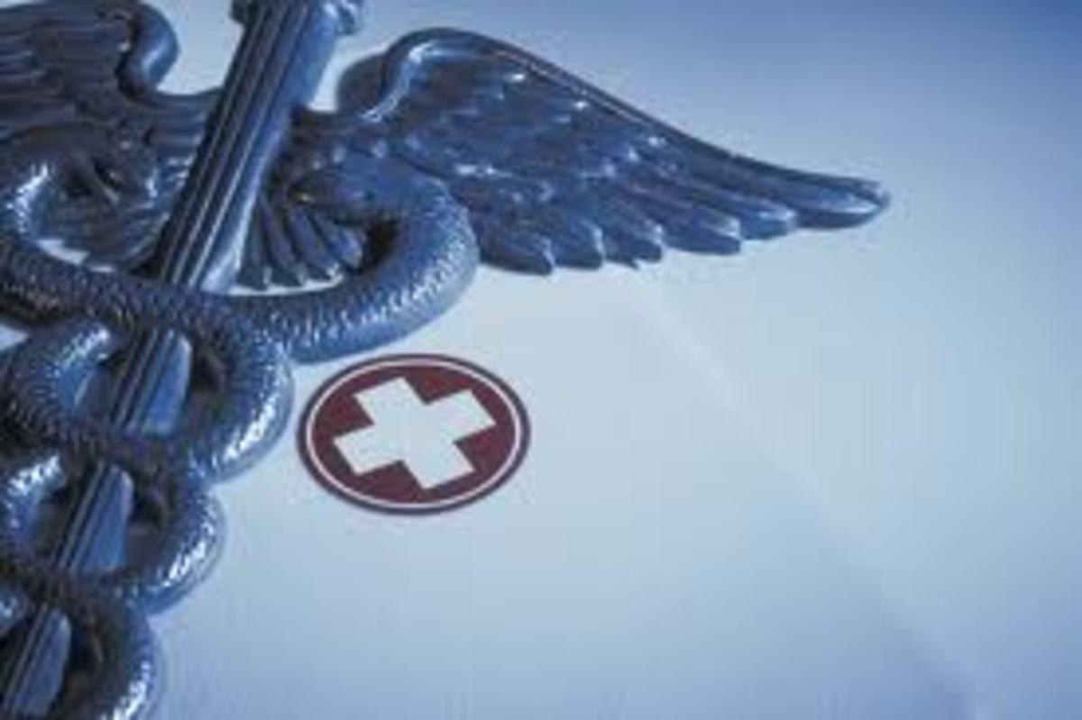雇主越来越多地转向高可扣除的健康保险计划,以节省资金德赢vwin000