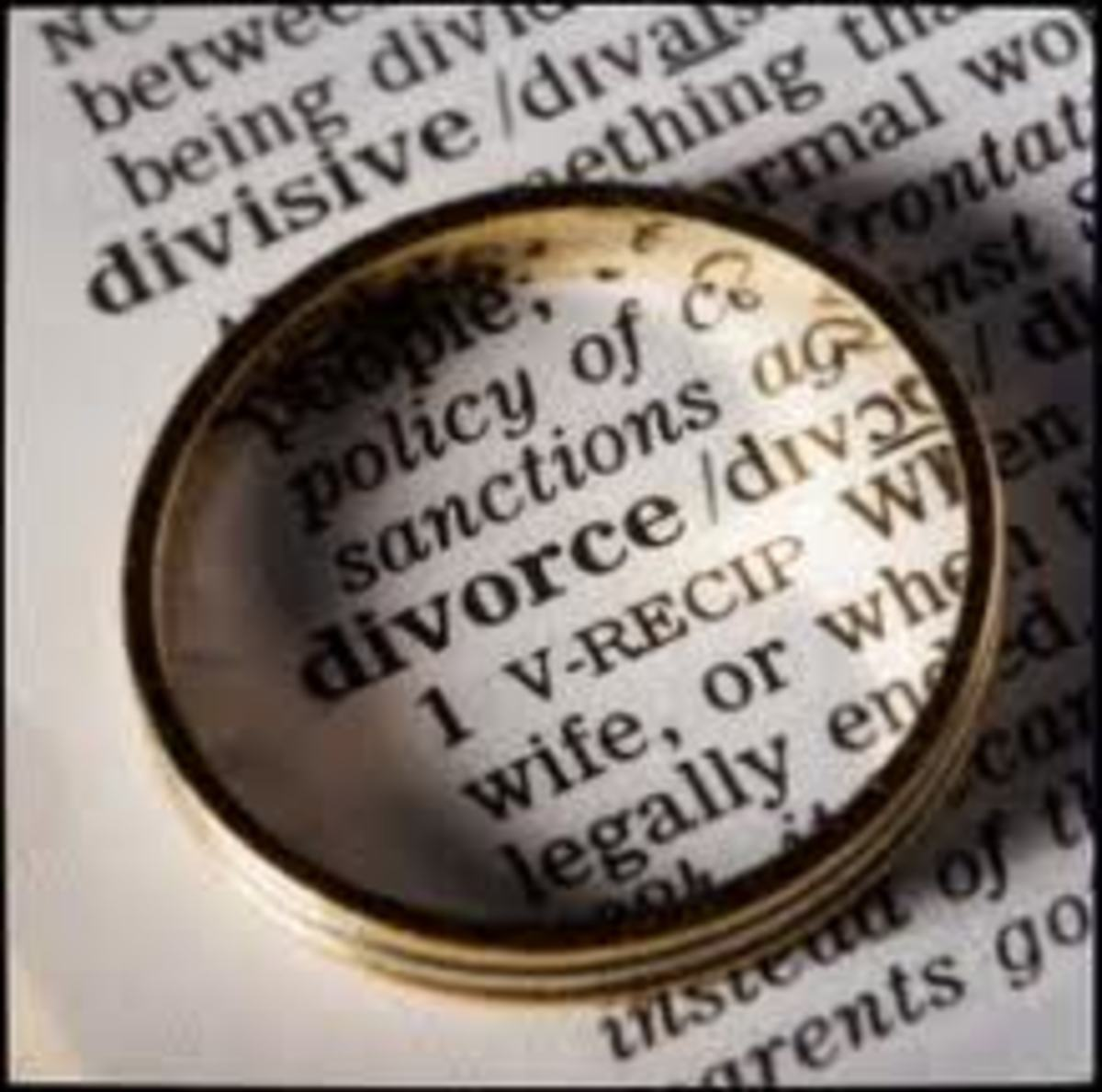 Facebook Flirting With Divorce Statistics:  Good Rules to Follow Social Online Chats when Married