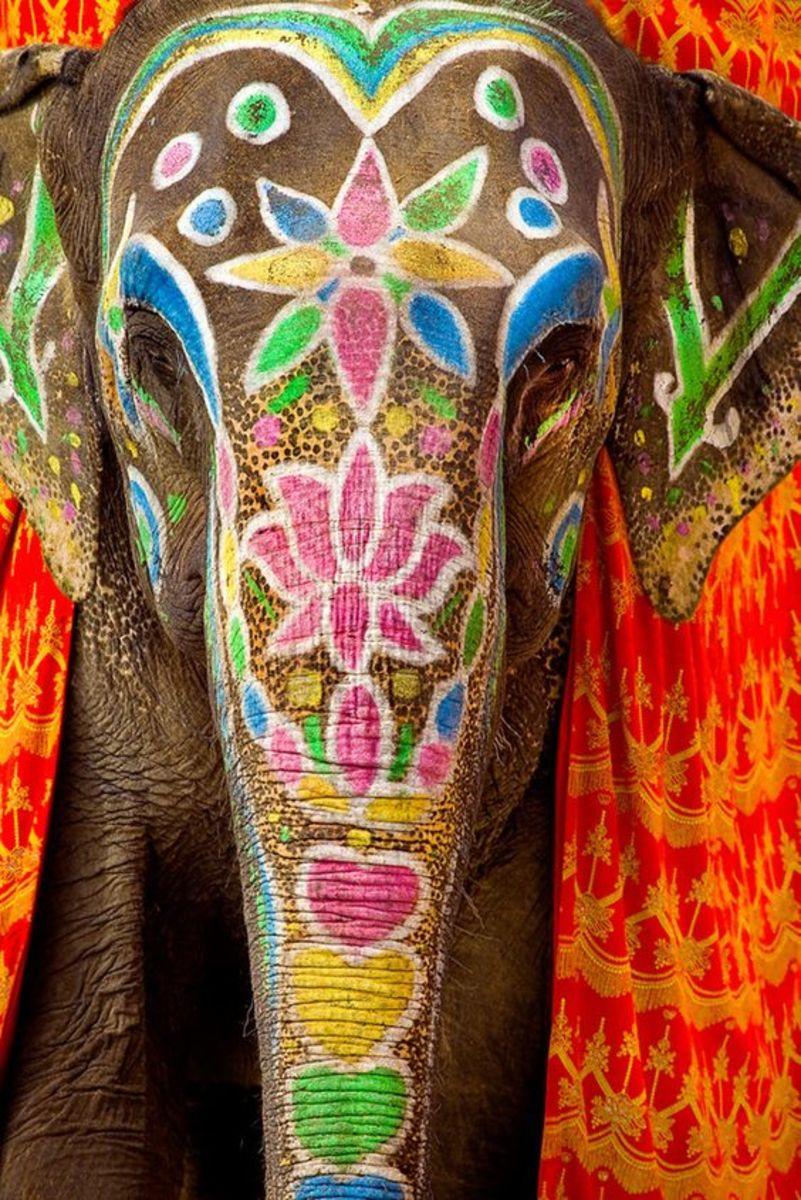 The 6 Most Beautiful Mumbai Attractions