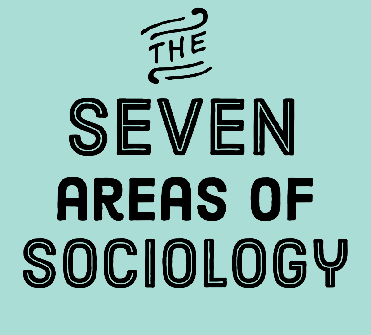 identifying sociology Definition of identity  unit 1 module 1 - sociology, culture & identity what is identity identity may be defined as : the collective aspect of the set of .