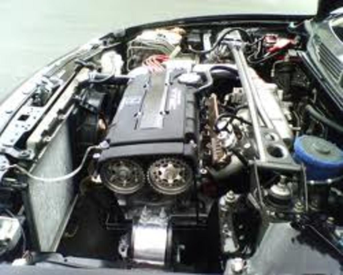 how-to-build-a-lsvtec-frankenstein-motor