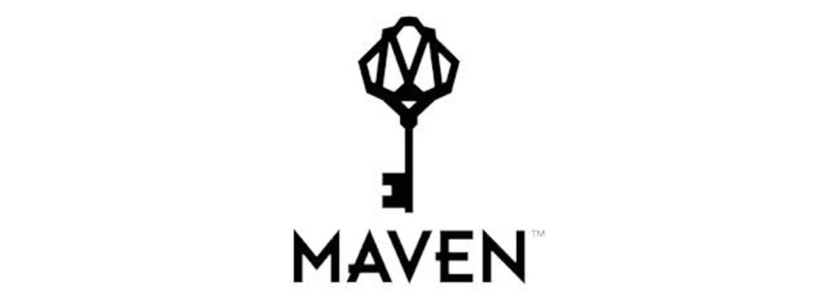 Long-Term Stock Investment in the Maven Publishing Network