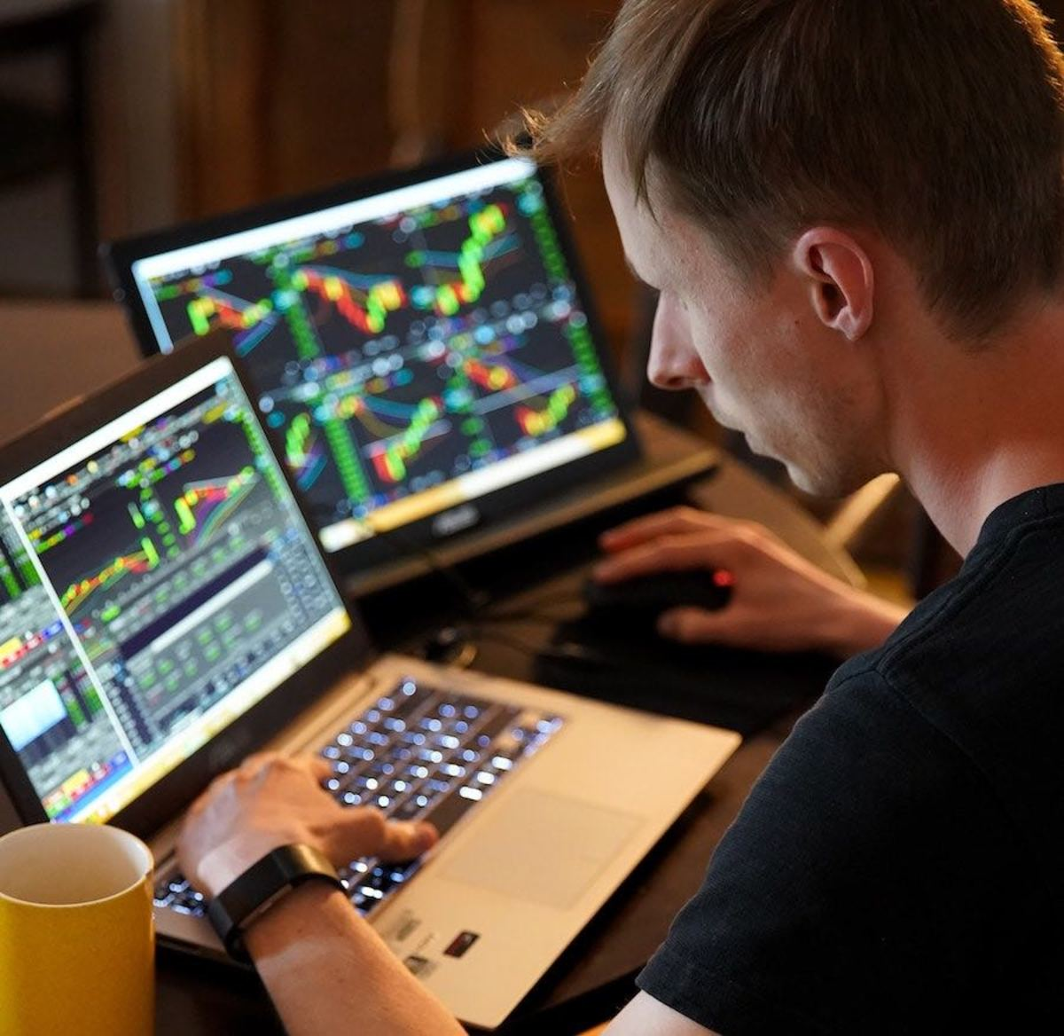 How to Trade Stock Options With a Defined Risk Strategy