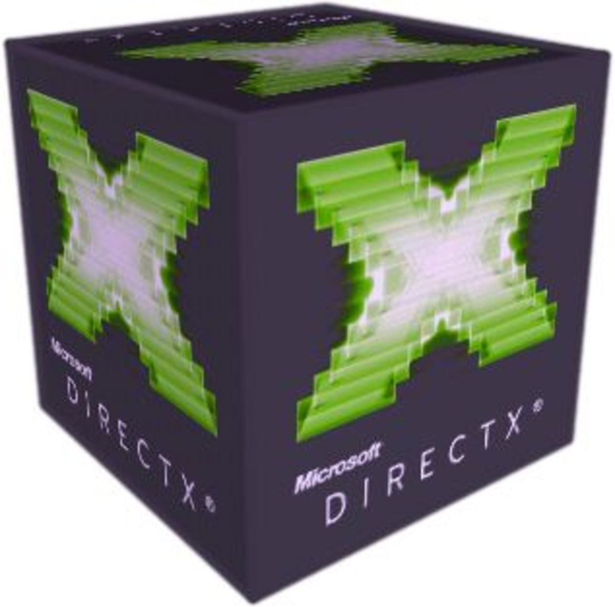What Is DirectX?