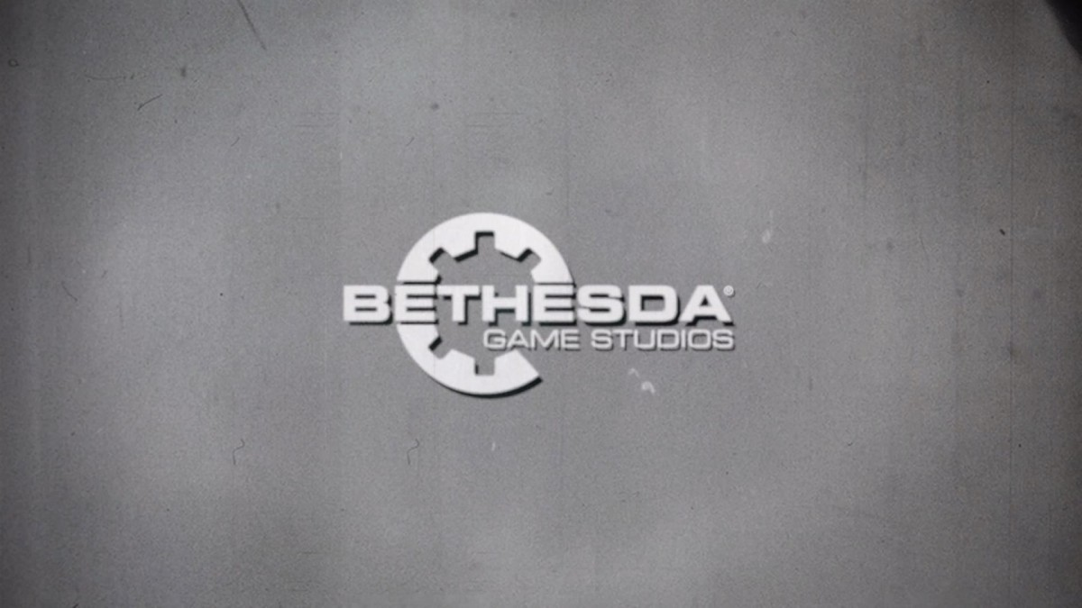 Thanks goes out to all the hard-working men and women of Bethesda. You out-did yourselves!