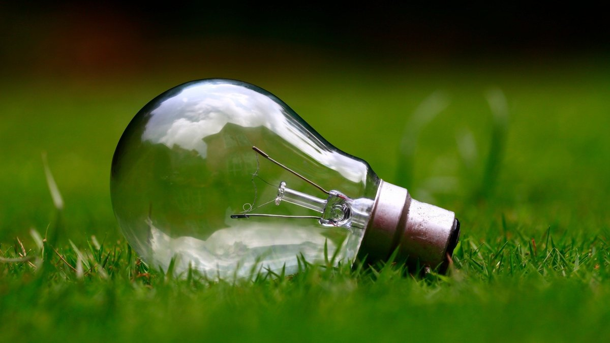 Clean Energy: A Future Unknown