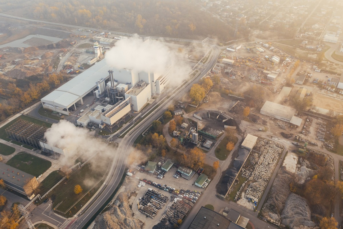 Fossil Fuels: An Inconvenient Future