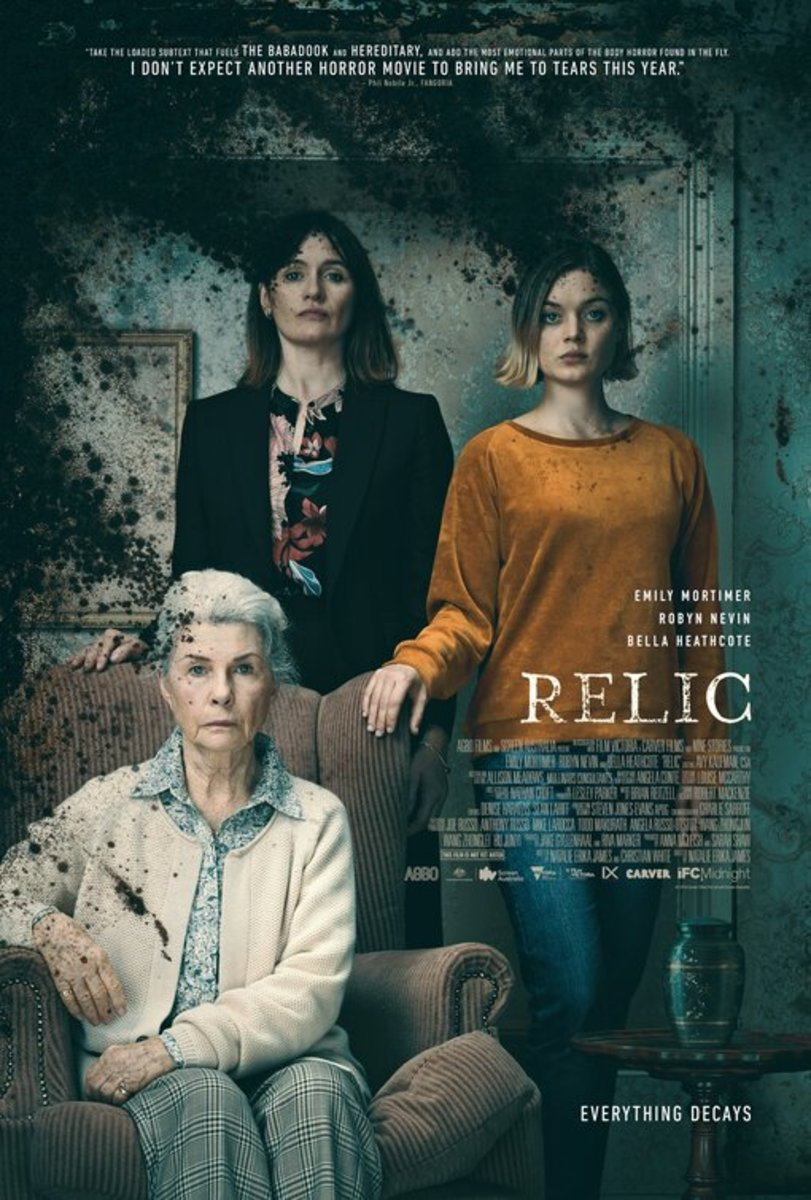 relic-is-the-best-horror-movie