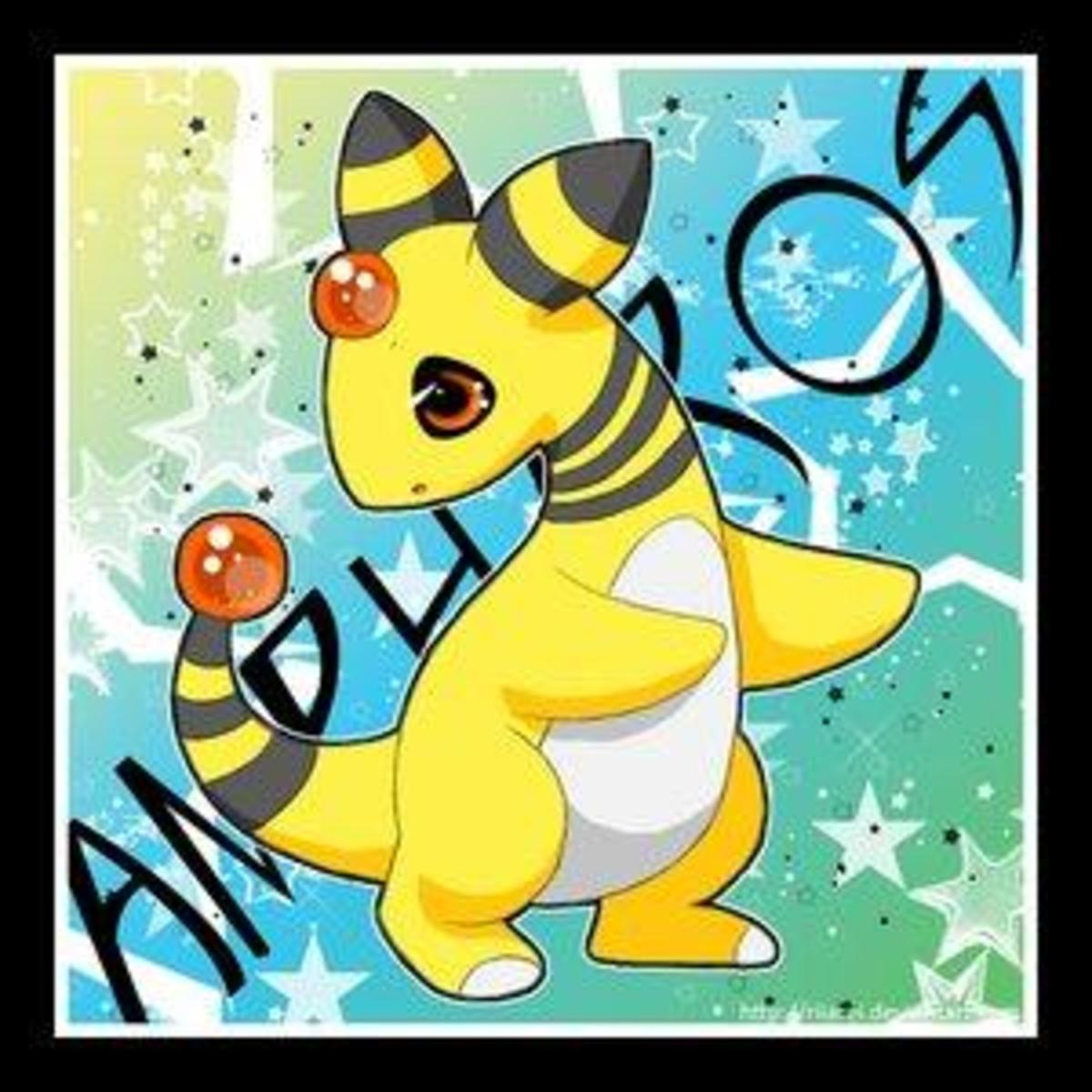 6-pokemon-you-should-have-in-your-party