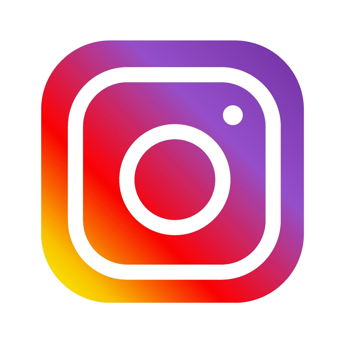 How to Gain a Following on Instagram