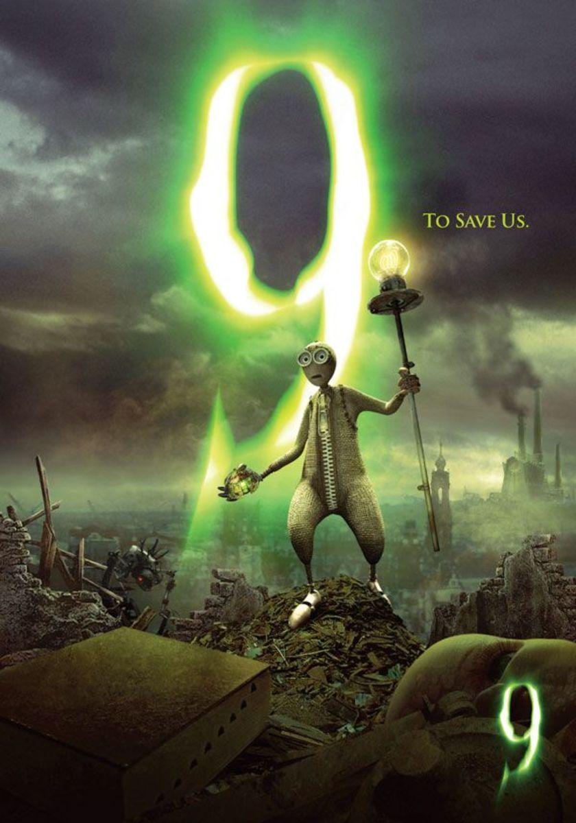 9-2009-science-vs-witchcraft-vs-religion