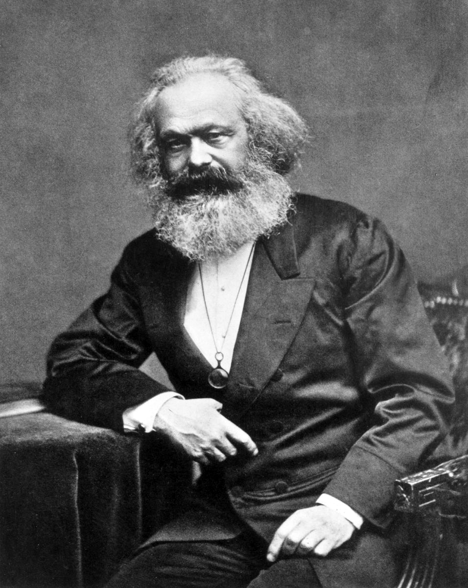 What Marx and Freud Have to Say on Religion