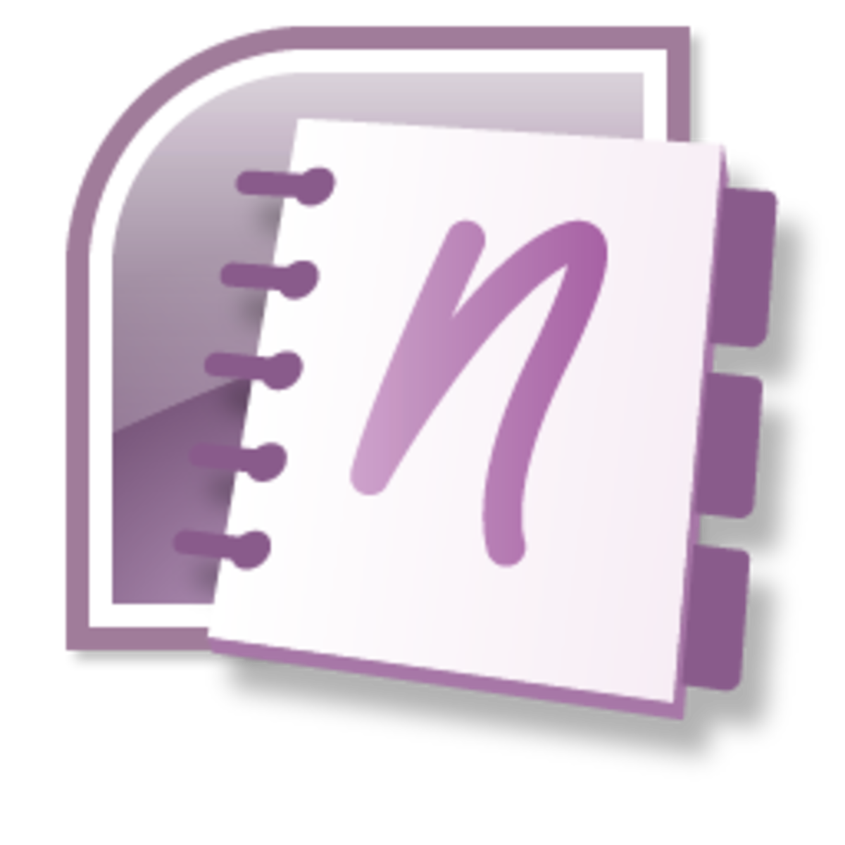 How to Wrap Text Around an Image in OneNote