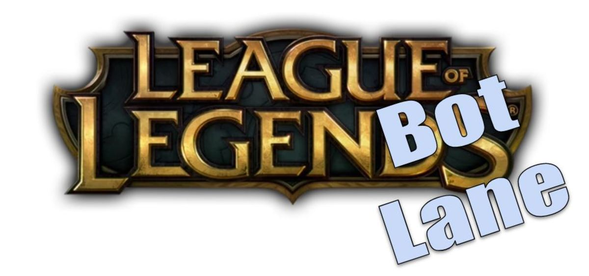 league-of-legends-guide-to-bottom-lane