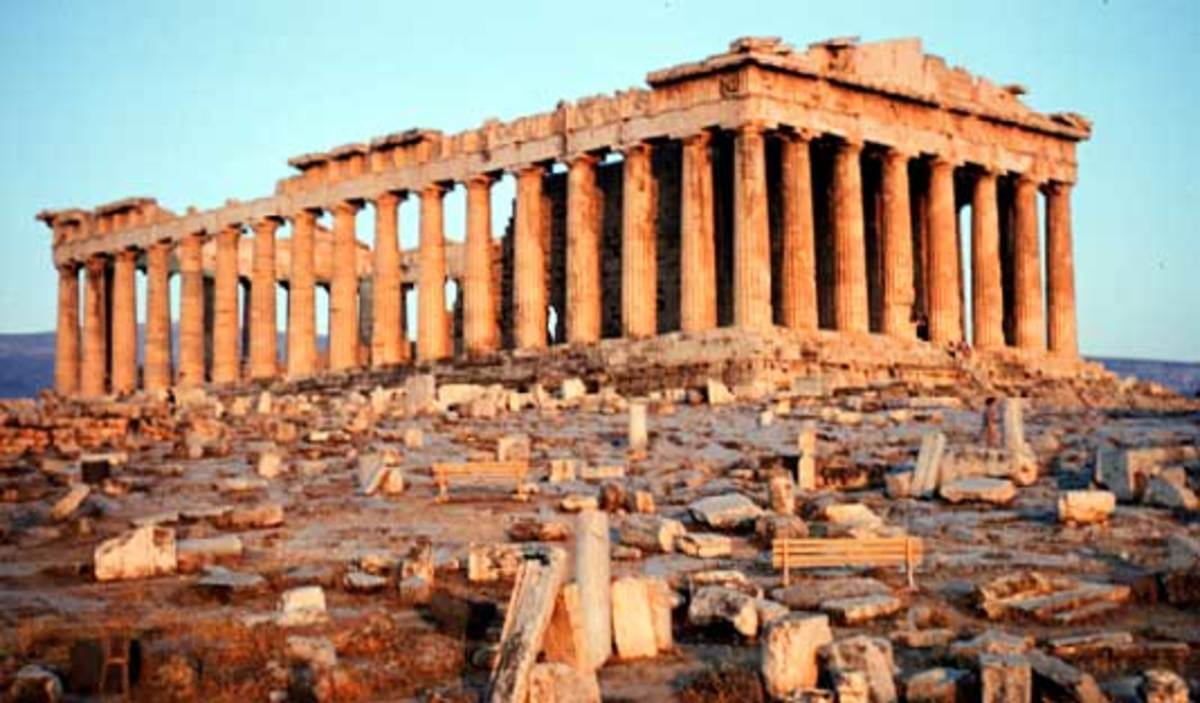 hellenistic-versus-hellenic-civilization-the-istic-ic-difference
