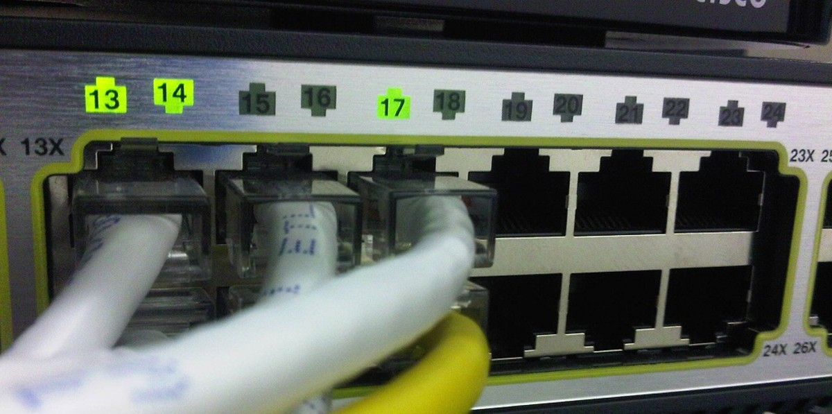 How to Measure Network Throughput Using JPerf | TurboFuture