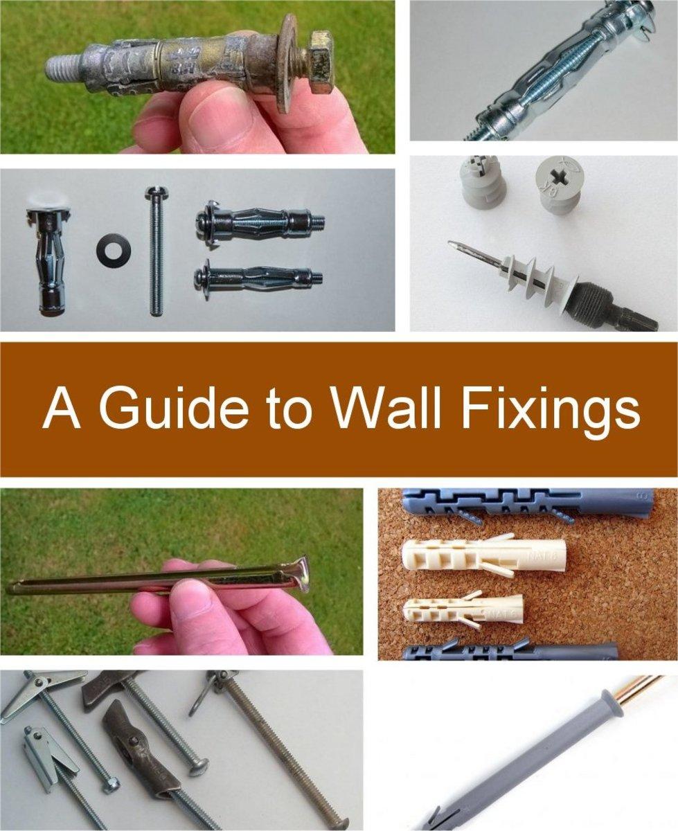 fixing-shelves-brackets-and-hooks