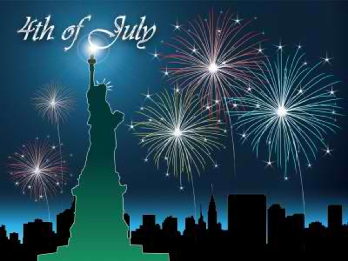 opinion-what-the-4th-of-july-means-to-me