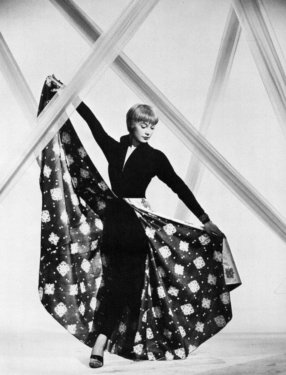 Top Ten Shirley MacLaine Films