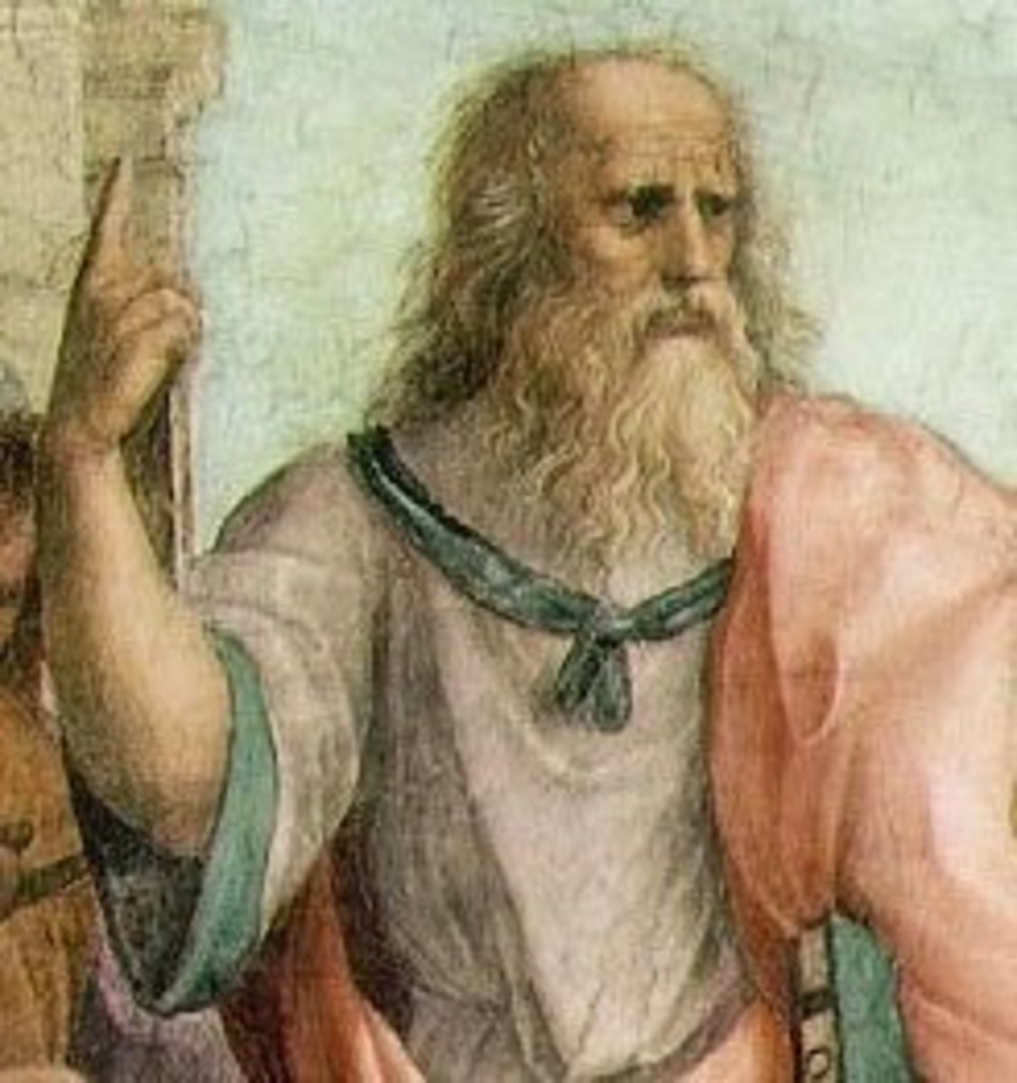 Key Concepts of the Philosophy of Plato