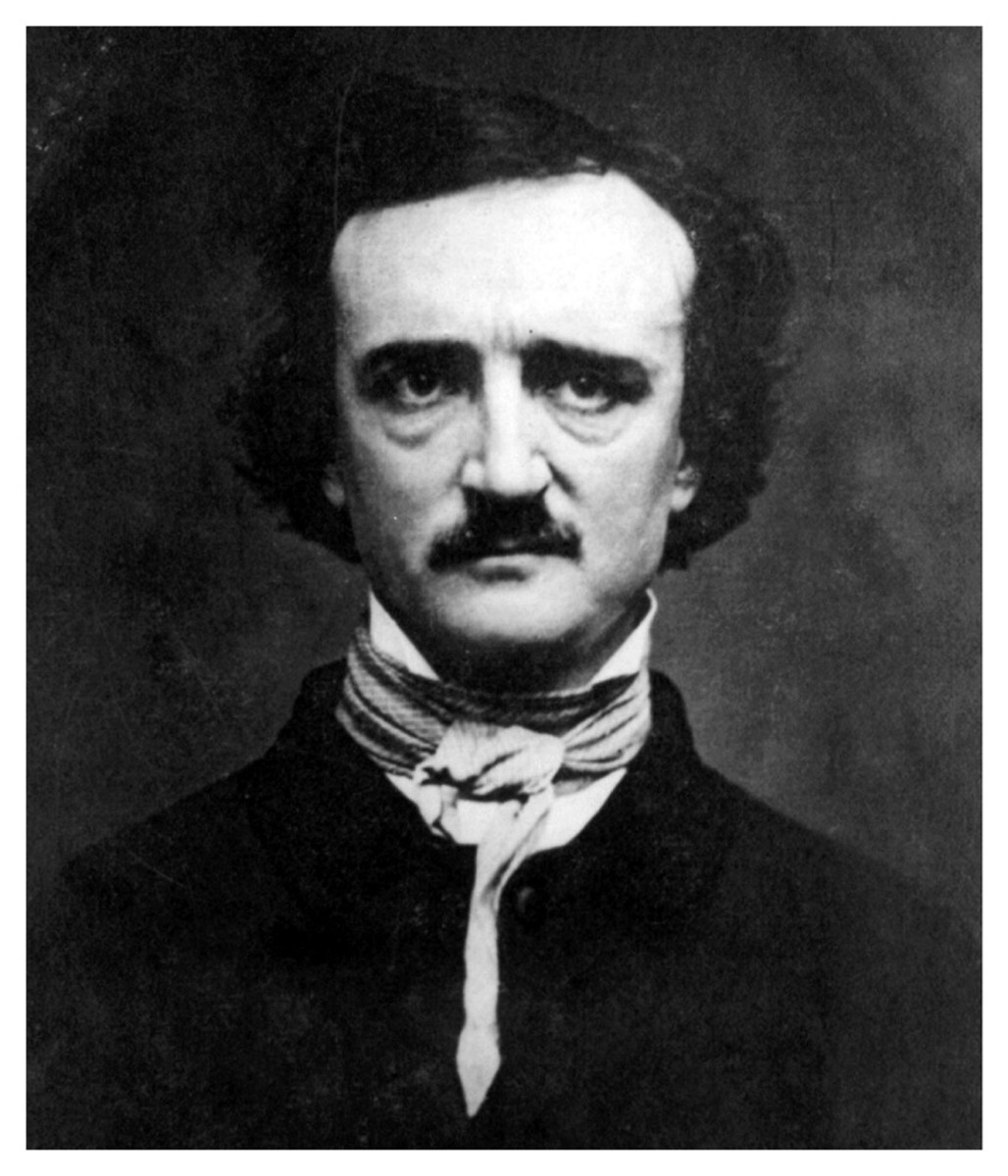 an analysis of edgar allan poes cask of amontillado Cask of amontillado by edgar allan poe (1846)  it demonstrates that the plot of  poe's famous story is a part of tumblr's collective knowledge.