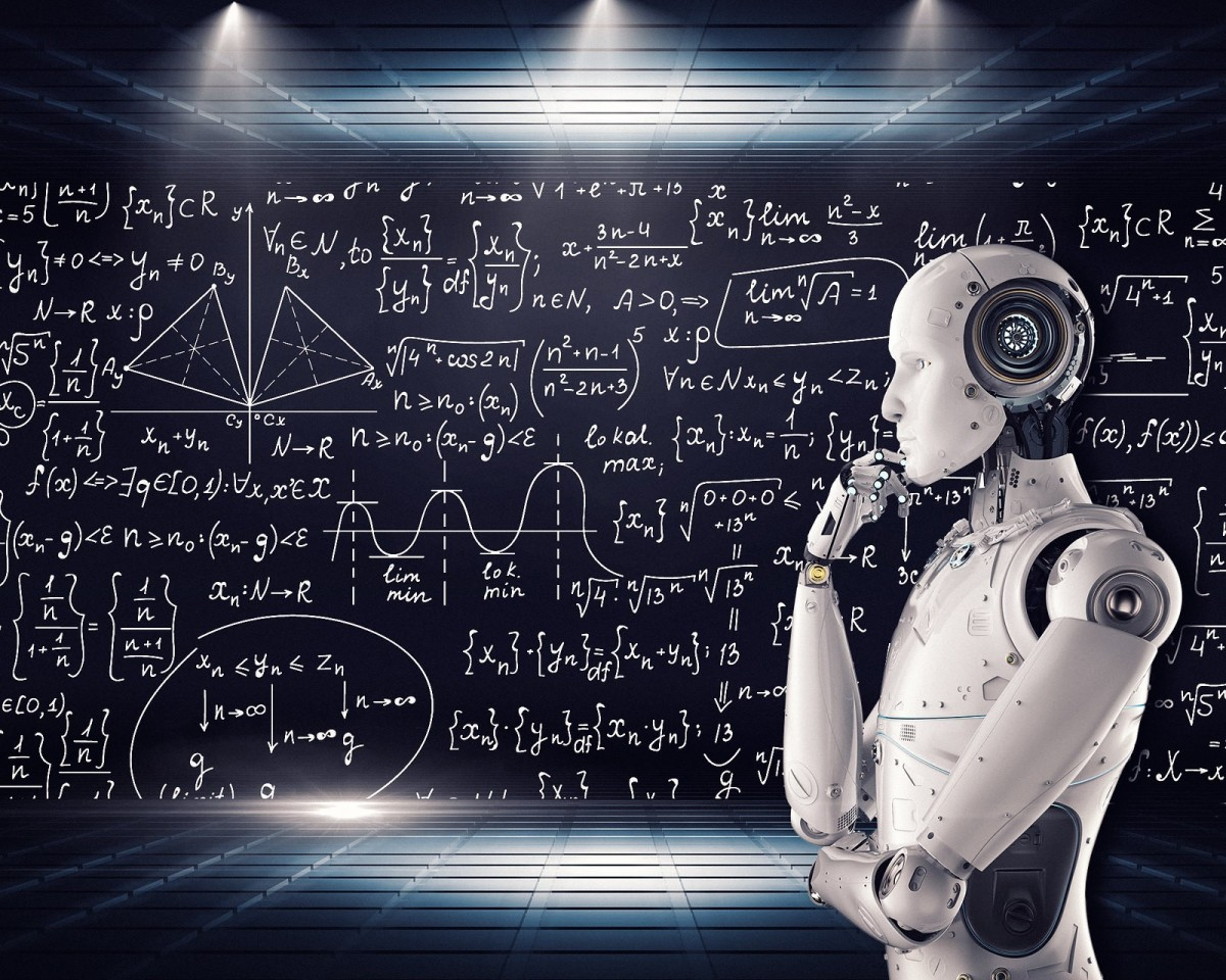 How Federated Learning Overcomes AI Privacy Concerns