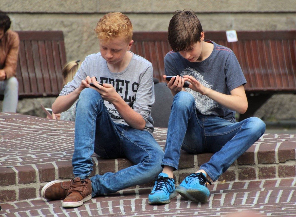 3 Ways Kids Outsmart Their Parents When Their Phones Are Taken Away