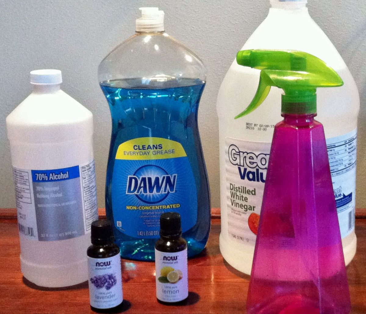 how-to-clean-laminate-wood-flooring-keep-your-laminate-floors-looking-good-for-years