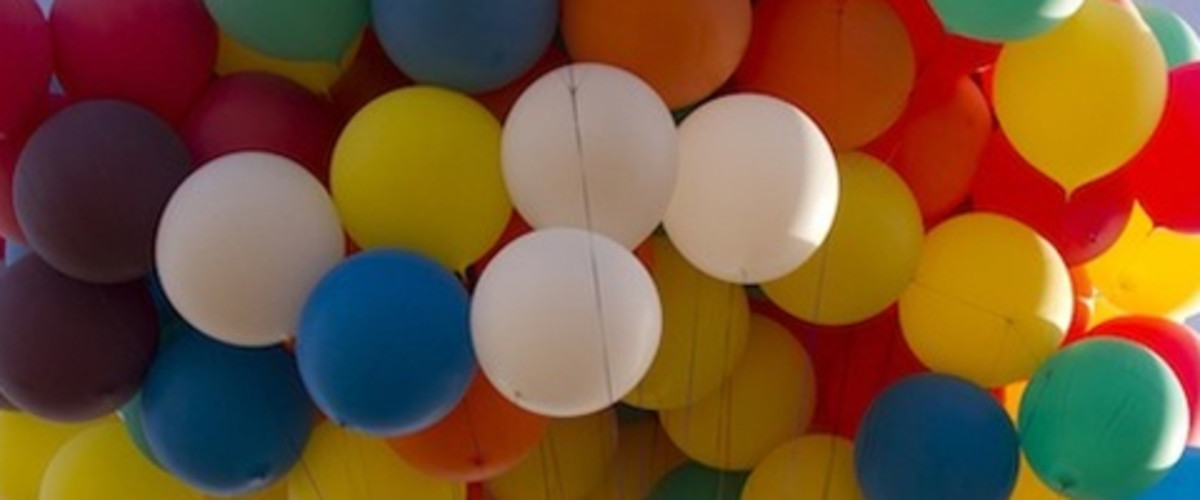Will We Have A Helium Shortage Around the World?
