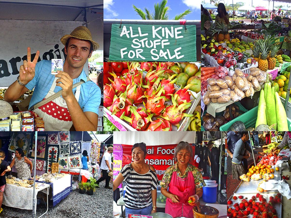hidden-hawaii-makuu-farmers-markets-in-puna-on-the-big-island