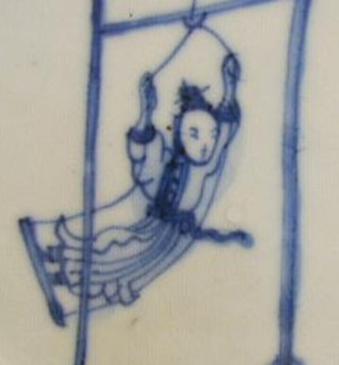 willow-pattern-pottery-these-lovers-flew-away