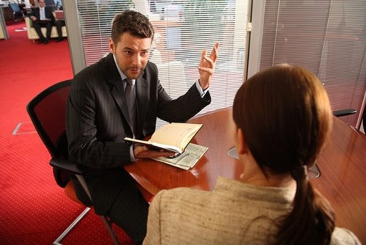 Guidelines for Effective Employee Coaching