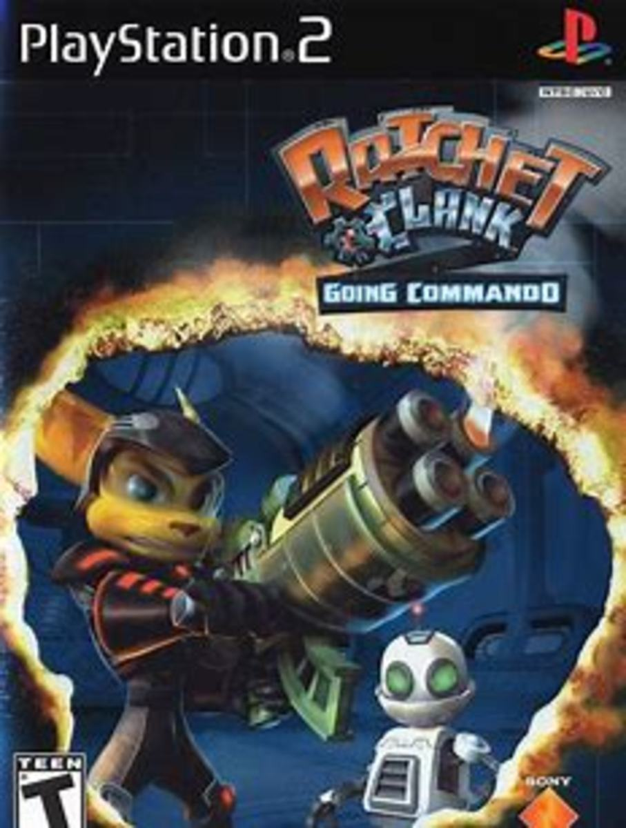 ratchet-and-clank-platinum-review