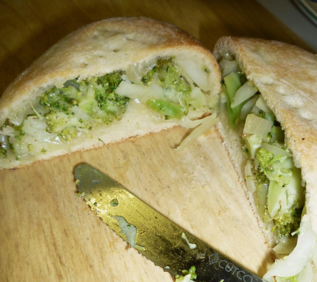 veggie-buns-a-spin-on-the-classic-bierocks-recipe