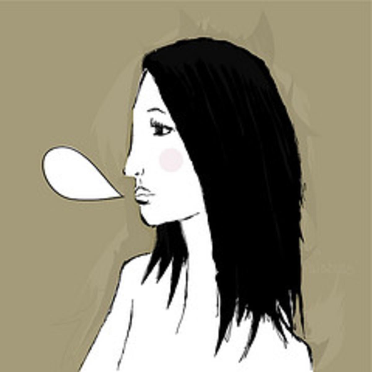 Tristeza, or Sadness