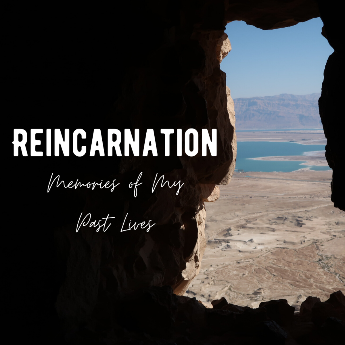 Learn more about reincarnation, and explore my personal experiences with my past lives.