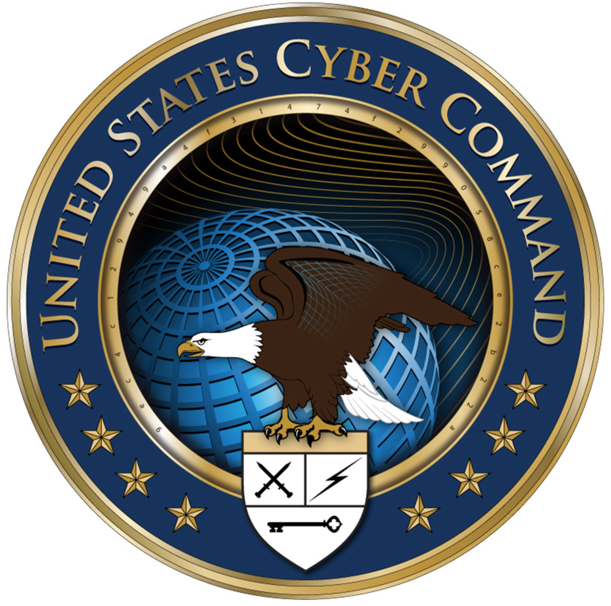 Even though the United States has a Cyber Command for Cybersecurity, they still lack a simple solution to stop threats in their tracks.