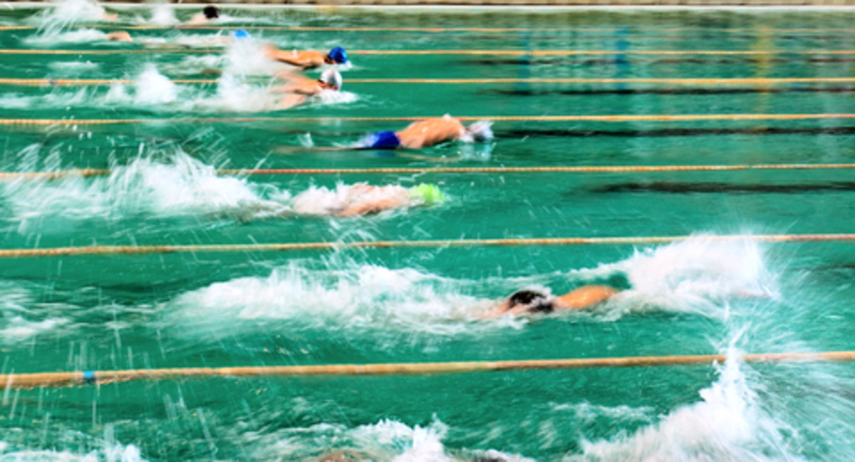 how-to-survive-your-childs-first-year-as-a-competitive-swimmer