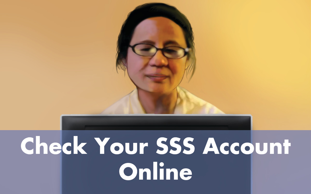 sss-online-inquiry-check-your-sss-contributions-loans-status-applications-online-and-text