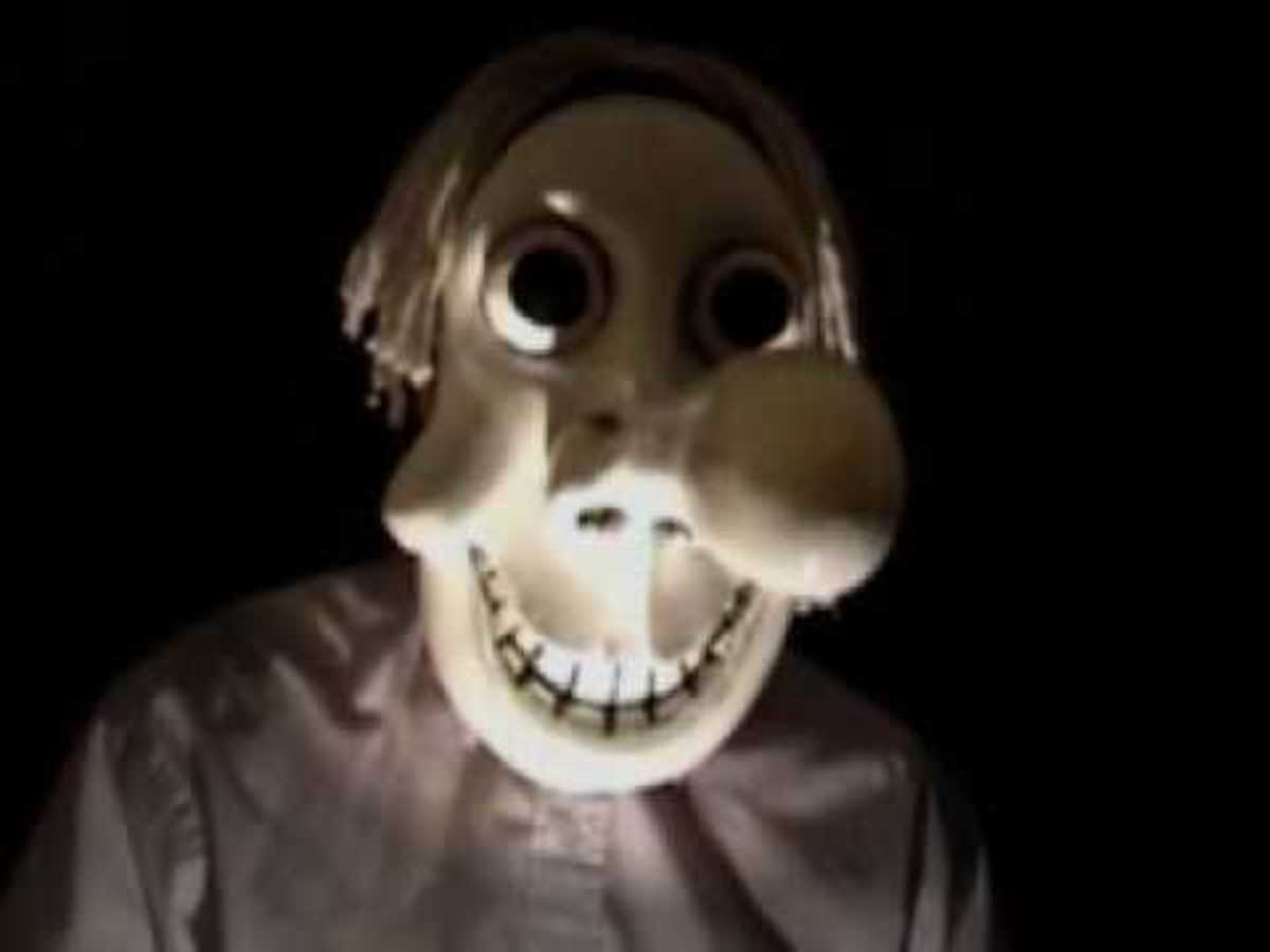 noseybonk-a-childhood-nightmare