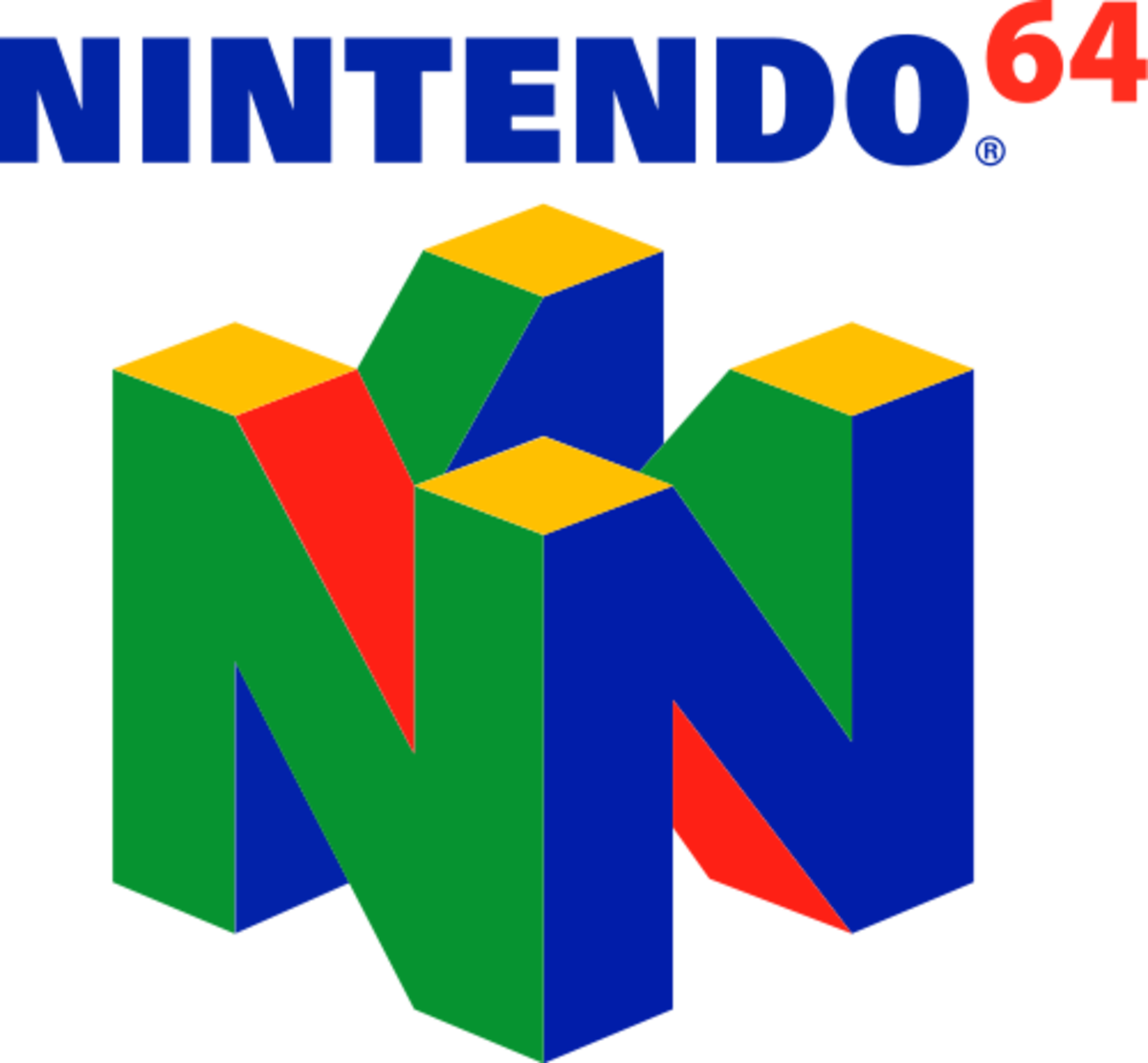 Top 15 Nintendo 64 Games You're Never Too Old to Try
