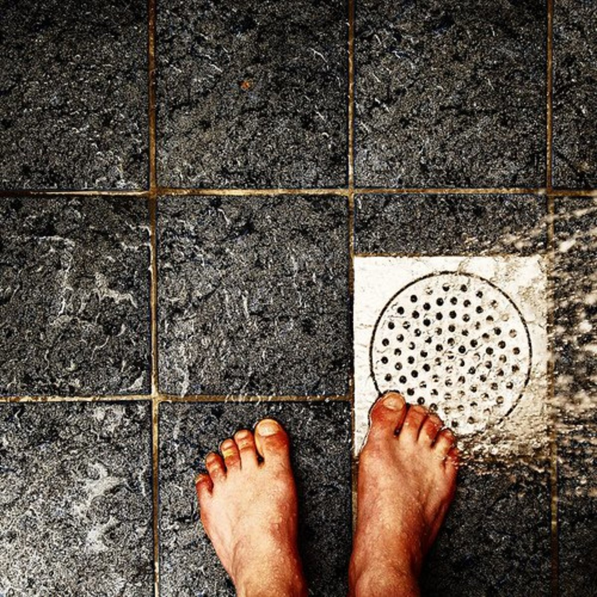 How to Unclog a Shower Drain Without a Plunger or Drain Cleaner