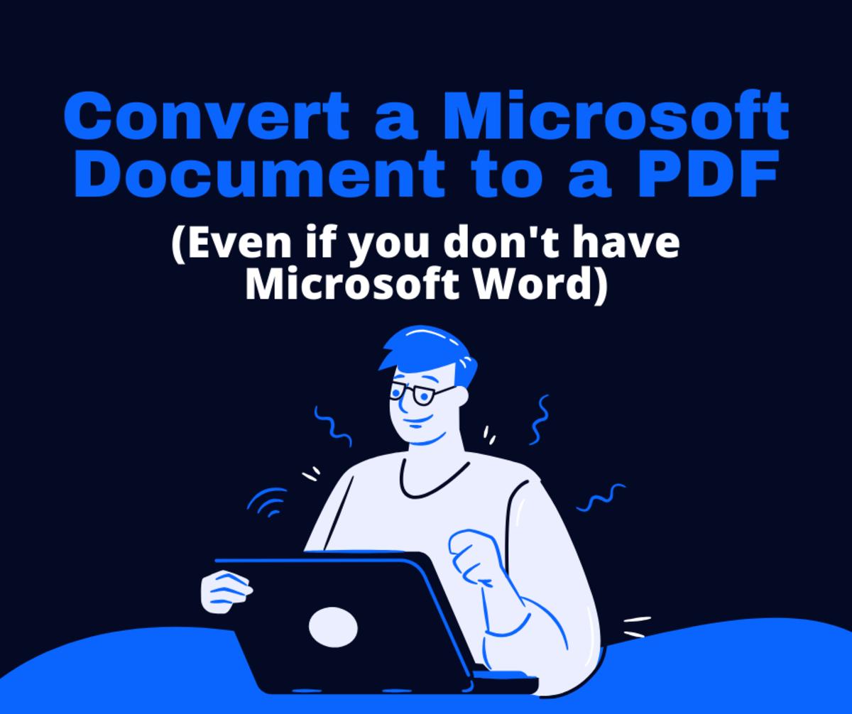 convert-word-doc-to-pdf