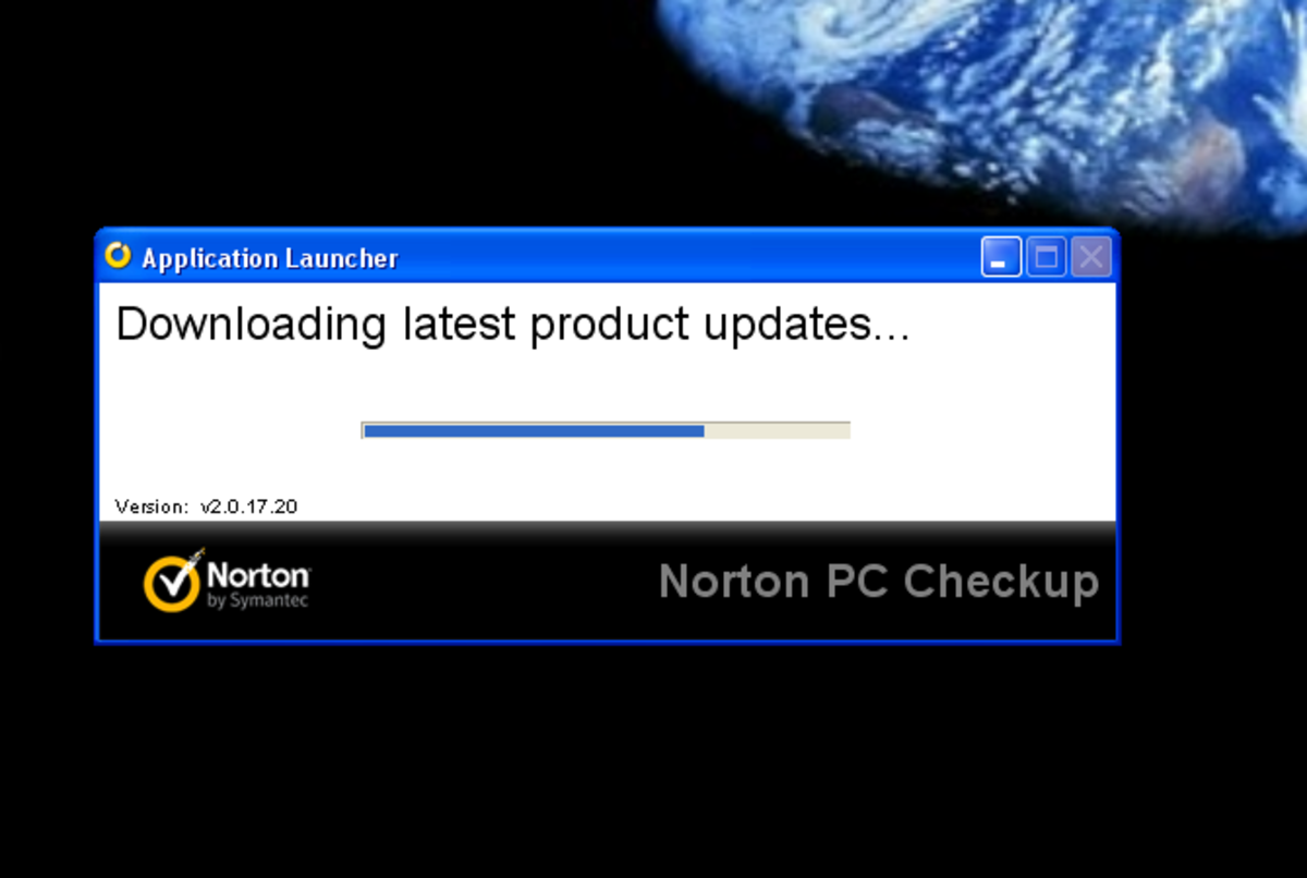 How to Remove Norton PC Checkup (Uninstall Guide)