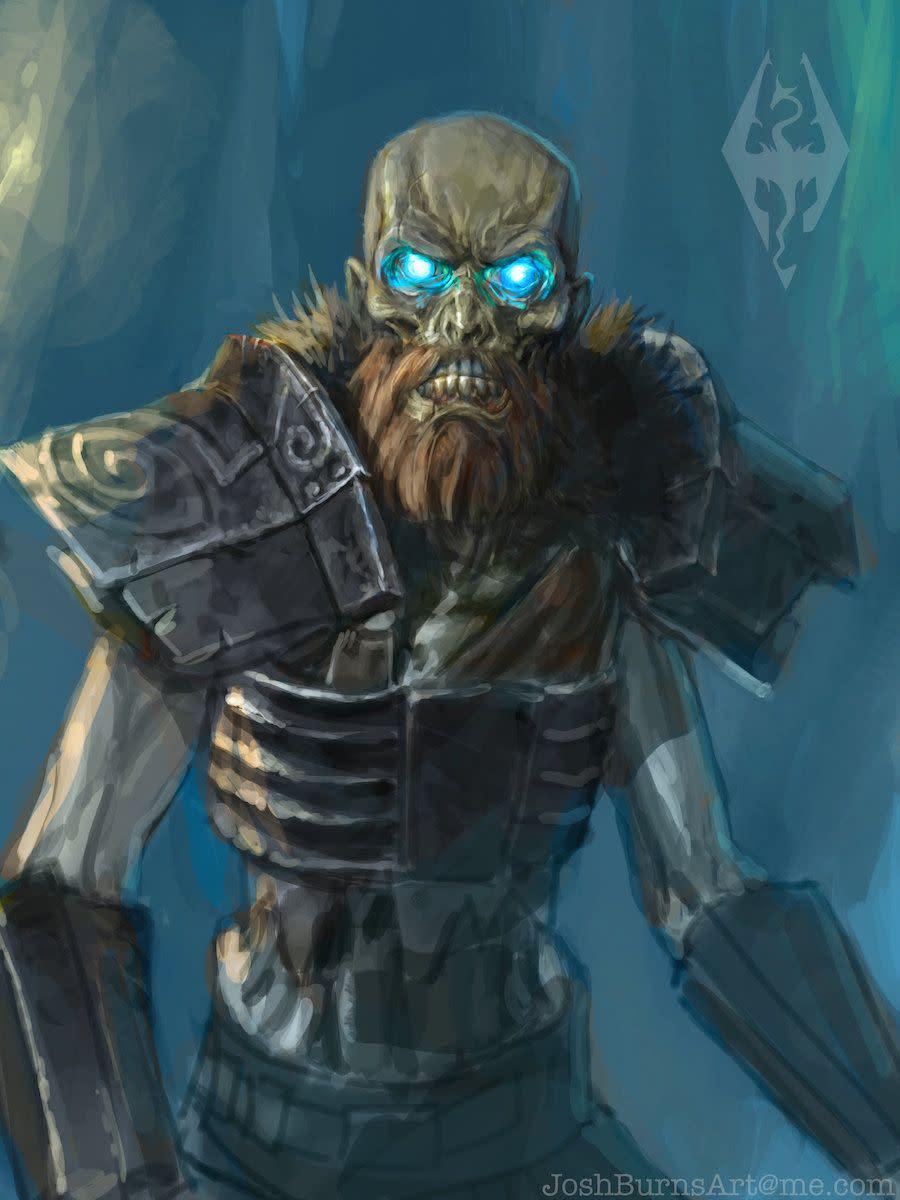 the-elder-scrolls-v-skryim-2011-the-nord-spellsword-build-aka-the-draugr-build