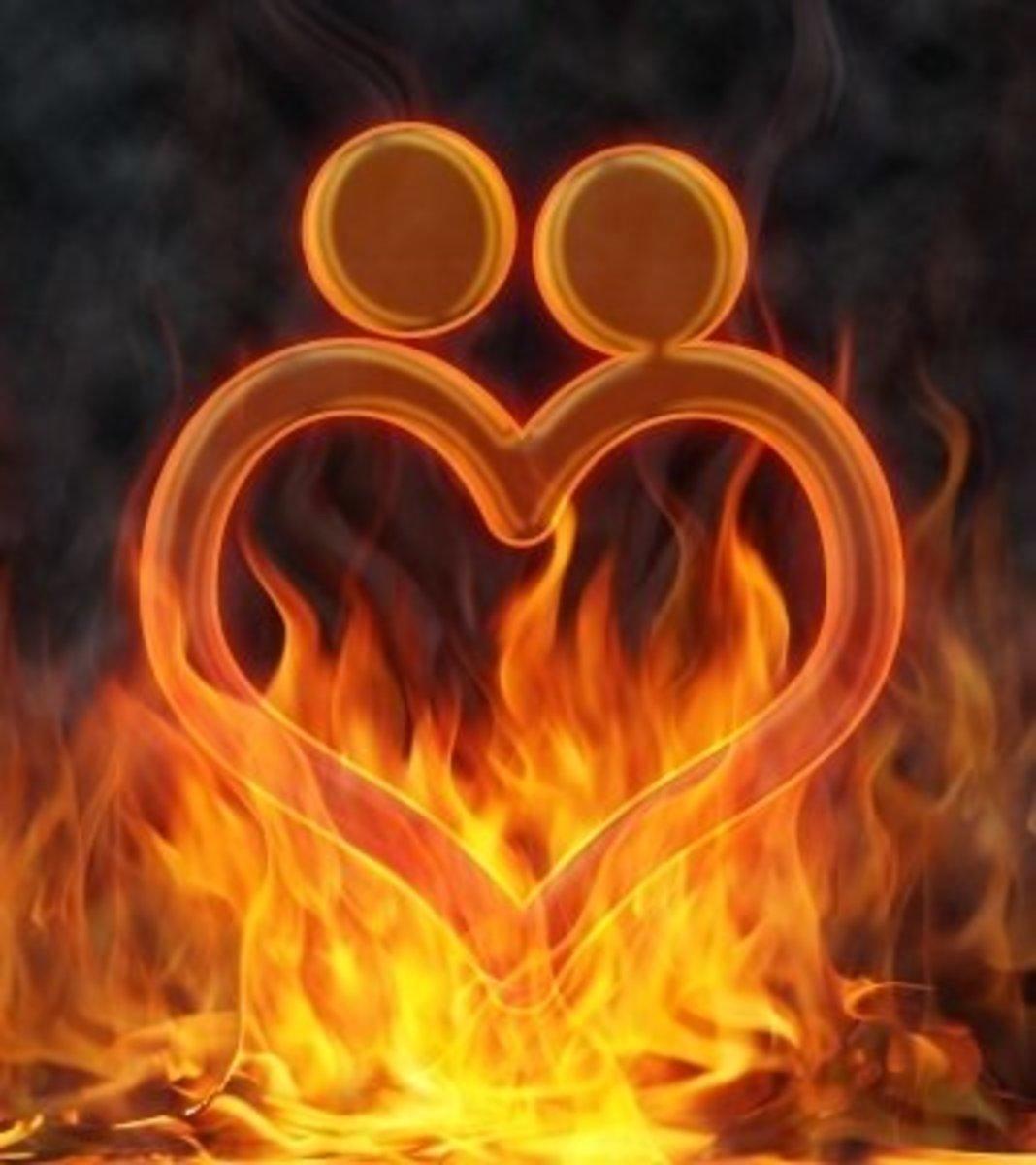 Freier Zugang frei werbefreien Dating-Seiten