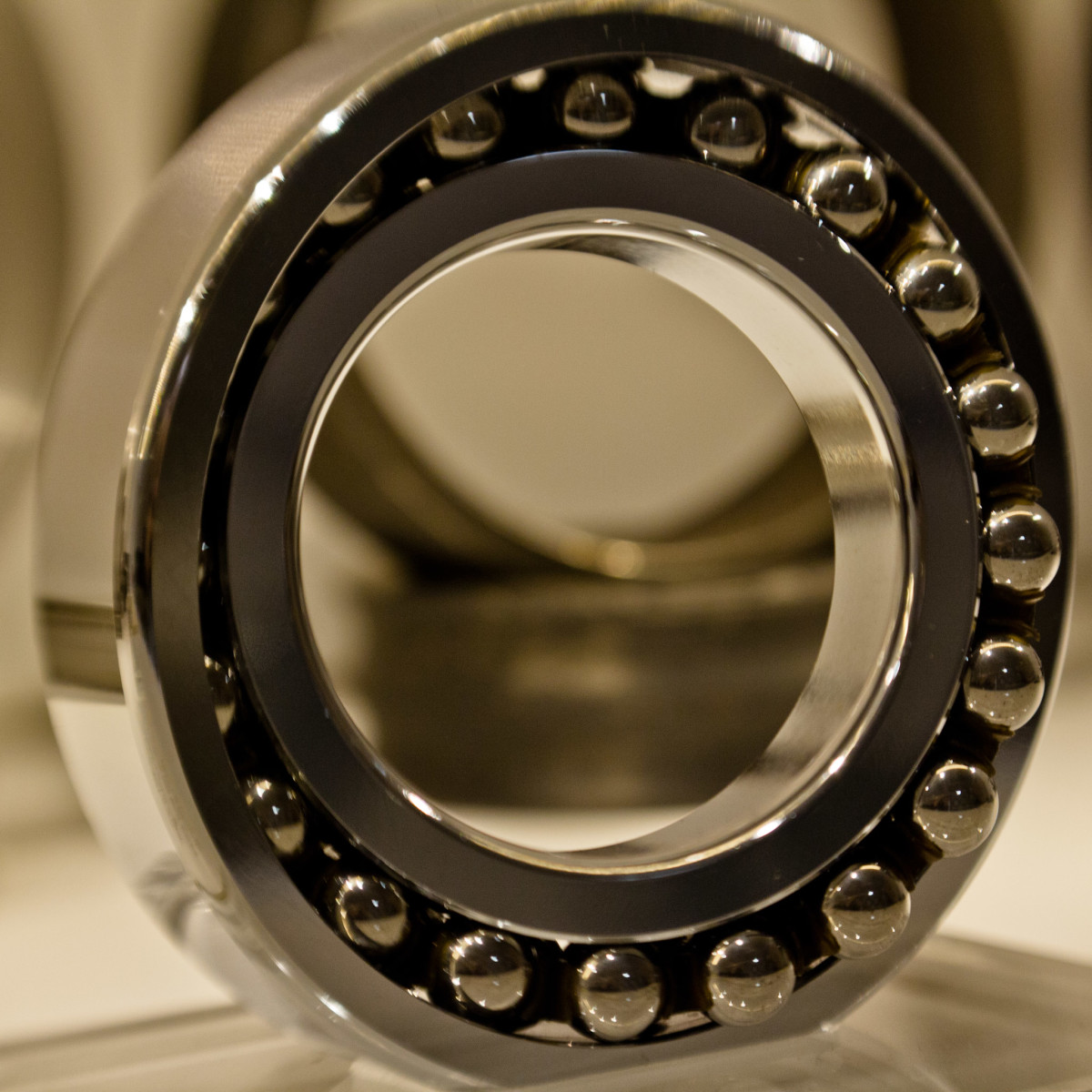 What Is a Wheel Bearing?  Diagnosing a Wheel Bearing Noise